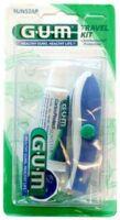 Gum Travel Kit à BOLLÈNE