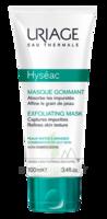 Hyseac Masque Gommant T/100ml à BOLLÈNE