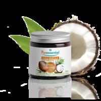 Puressentiel Huile Végétale Bio Coco Pot/100ml à BOLLÈNE