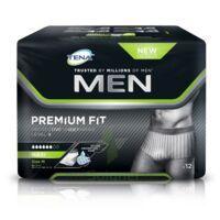 Tena Men Premium Fit Protection Urinaire Niveau 4 M Sachet/12 à BOLLÈNE