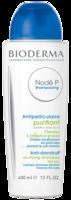 Node P Shampooing Antipelliculaire Purifiant Fl/400ml à BOLLÈNE