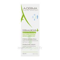 Aderma Dermalibour + Crème Barrière 100ml à BOLLÈNE