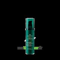 Nuxe Bio Soin Hydratant Teinté Multi-perfecteur - Teinte Claire 50ml à BOLLÈNE