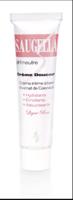 Saugella Crème Douceur Usage Intime T/30ml à BOLLÈNE