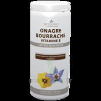 3 Chenes Onagre Bourrache Vitamine E Caps B/150 à BOLLÈNE
