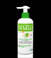 Saugella You Fresh Emulsion Lavante Hygiène Intime Fl Pompe/200ml à BOLLÈNE