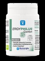 Ergyphilus Confort Gélules équilibre Intestinal Pot/60 à BOLLÈNE