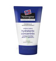 Neutrogena Crème Mains Hydratante Concentrée T/50ml à BOLLÈNE