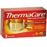 Thermacare, Bt 2 à BOLLÈNE