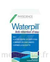 Waterpill Antiretention D'eau, Bt 30 à BOLLÈNE