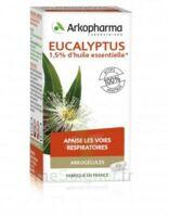 Arkogélules Eucalyptus Gélules Fl/45 à BOLLÈNE