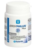 Ergyphilus Plus Gélules B/60 à BOLLÈNE