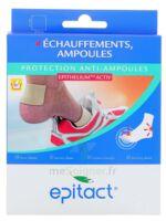 Protection Anti-ampoules Epitact A L'epithelium Activ à BOLLÈNE