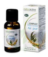 Naturactive Air Pur Complex Huiles Essentielles Bio 30ml à BOLLÈNE