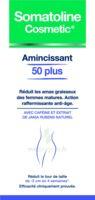 Somatoline Cosmetic Amaincissant Minceur 50+ 150ml à BOLLÈNE