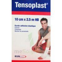 Tensoplast Hb Bande Adhésive élastique 8cmx2,5m à BOLLÈNE