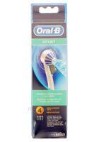 Canule De Rechange Oral-b Oxyjet X 4 à BOLLÈNE