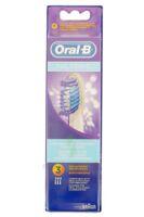 Brossette De Rechange Oral-b Pulsonic X 3 à BOLLÈNE