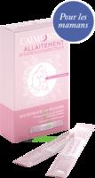 Calmosine Allaitement Solution Buvable Extraits Naturels De Plantes 14 Dosettes/10ml à BOLLÈNE