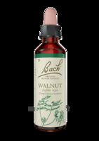 Fleurs De Bach® Original Walnut - 20 Ml à BOLLÈNE