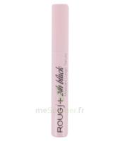 Rougj +24h Black Mascara Longue Tenue T/10ml à BOLLÈNE