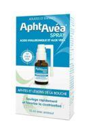 Aphtavea Spray Flacon 15 Ml à BOLLÈNE