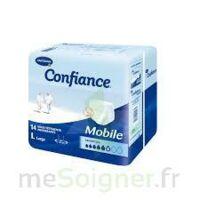 Confiance Mobile Abs8 Taille S à BOLLÈNE