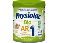 Physiolac Bio Ar 1 à BOLLÈNE