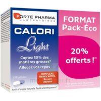 Calorilight Forte Pharma 120 GÉlules à BOLLÈNE