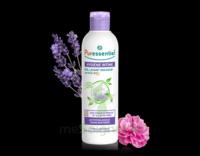 Puressentiel Hygiène Intime Gel Hygiène Intime Lavant Douceur Certifié Bio** - 250 Ml à BOLLÈNE