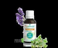 Puressentiel Respiratoire Diffuse Respi - Huiles Essentielles Pour Diffusion - 30 Ml à BOLLÈNE