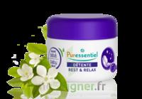 Puressentiel Sommeil - Détente Baume De Massage Calmant Bébé Détente Aux 3 Huiles Essentielles - 30 Ml à BOLLÈNE