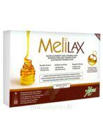 Aboca Melilax Microlavements Pour Adultes à BOLLÈNE
