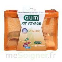 Gum Kit Voyage Junior 7ans Et + à BOLLÈNE