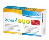 Suveal Duo Caps B/60 à BOLLÈNE