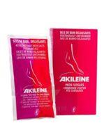 Akileïne Sels De Bain Délassants à BOLLÈNE