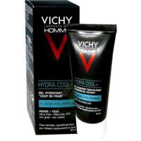 Vichy Homme Hydra Cool + à BOLLÈNE
