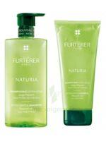 Naturia Shampoing 500ml+ 200ml Offert à BOLLÈNE