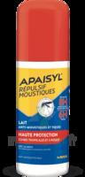 Apaisyl Répulsif Moustiques Emulsion Fluide Haute Protection 90ml à BOLLÈNE