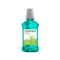 Fluocaril Bain Bouche Bi-fluoré 250ml à BOLLÈNE