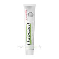 Fluocaril Bi-fluoré 145 Mg Pâte Dentifrice Blancheur 75ml à BOLLÈNE