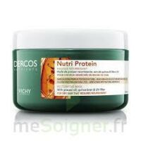 Dercos Nutrients Masque Nutri Protein 250ml à BOLLÈNE