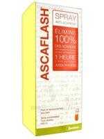 Ascaflash Spray Anti-acariens 500ml à BOLLÈNE