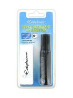 Estipharm Lingette + Spray Nettoyant B/12+spray à BOLLÈNE