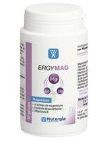 Ergymag Magnésium Vitamines B Gélules B/90 à BOLLÈNE