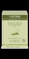 Argile Verte Concassée - 3 Kg à BOLLÈNE