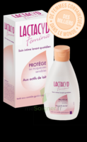 Lactacyd Femina Soin Intime Emulsion Hygiène Intime 2*400ml à BOLLÈNE