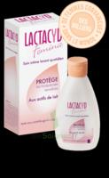 Lactacyd Emulsion Soin Intime Lavant Quotidien 400ml à BOLLÈNE