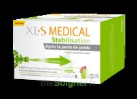 Xls Médical Comprimés Stabilisation B/180 à BOLLÈNE