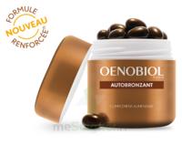 Oenobiol Autobronzant Caps 2*pots/30 à BOLLÈNE